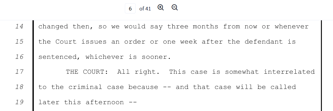 Powell third case page nine.png