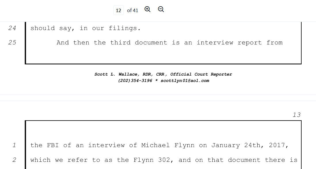 Flynn page 13 Flynn 302 McCabe Jan 24th 2017.png