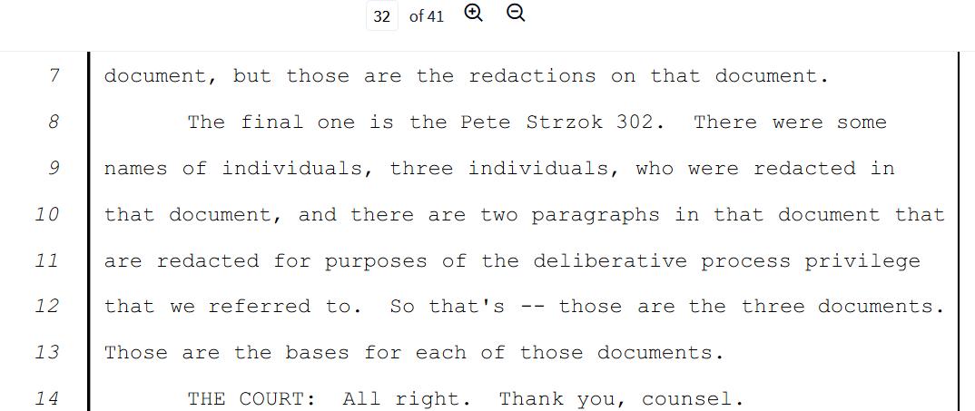 Flynn three name redacted page 32.png