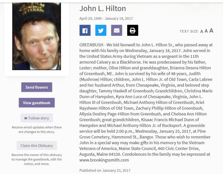 Hilton Jack or John L obit of Sr.png