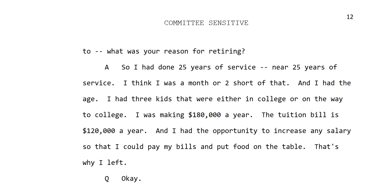 Giacalone quit FBI to pay college tuition page 12.png
