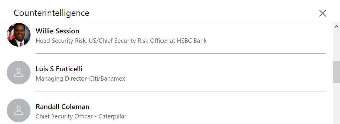 Giacalone Randy Coleman reference plus HSBC.png