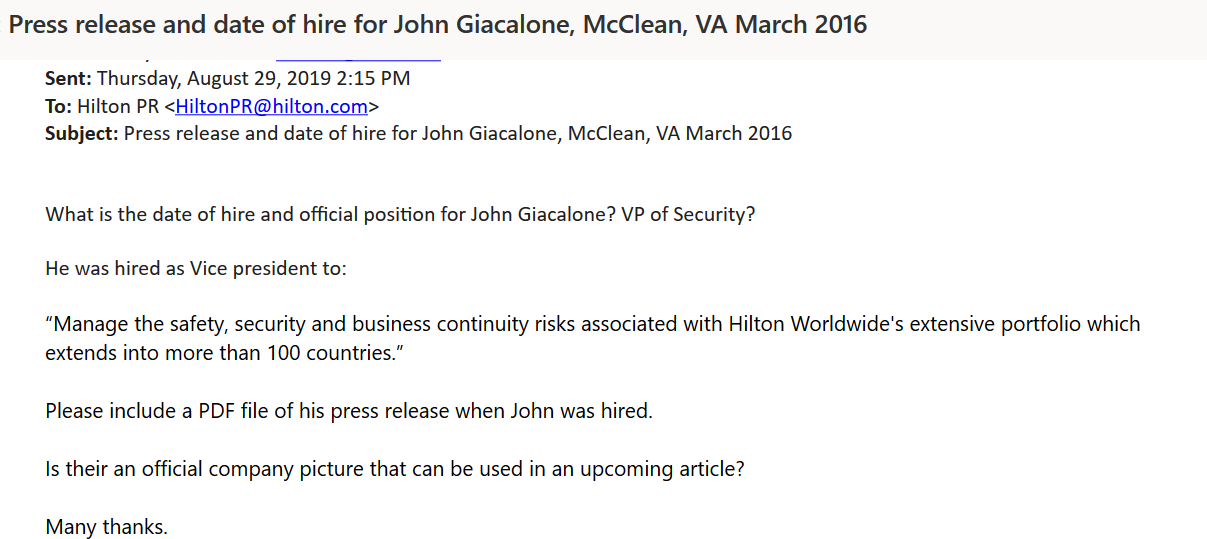 Nigel Hilton initial email Giacalone Aug 29th 2019.png
