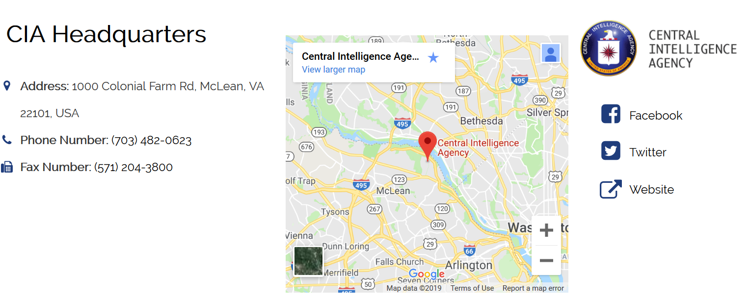 CIA Headquarters map image.png