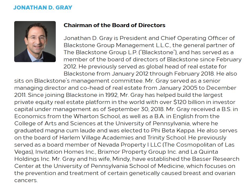 Hilton Bd of Directors Blackstone Jonathan Gray.png