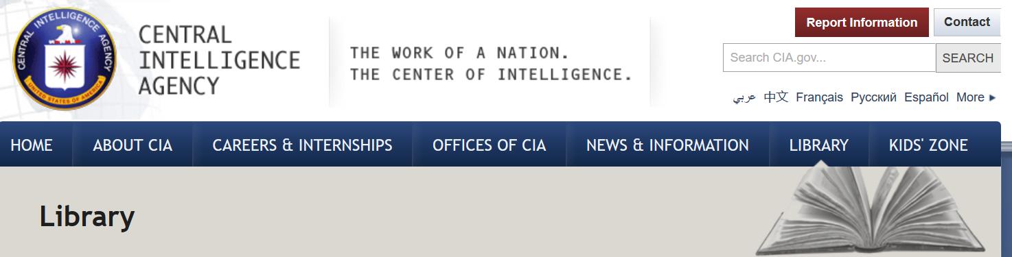 McCauley CIA masthead great.png