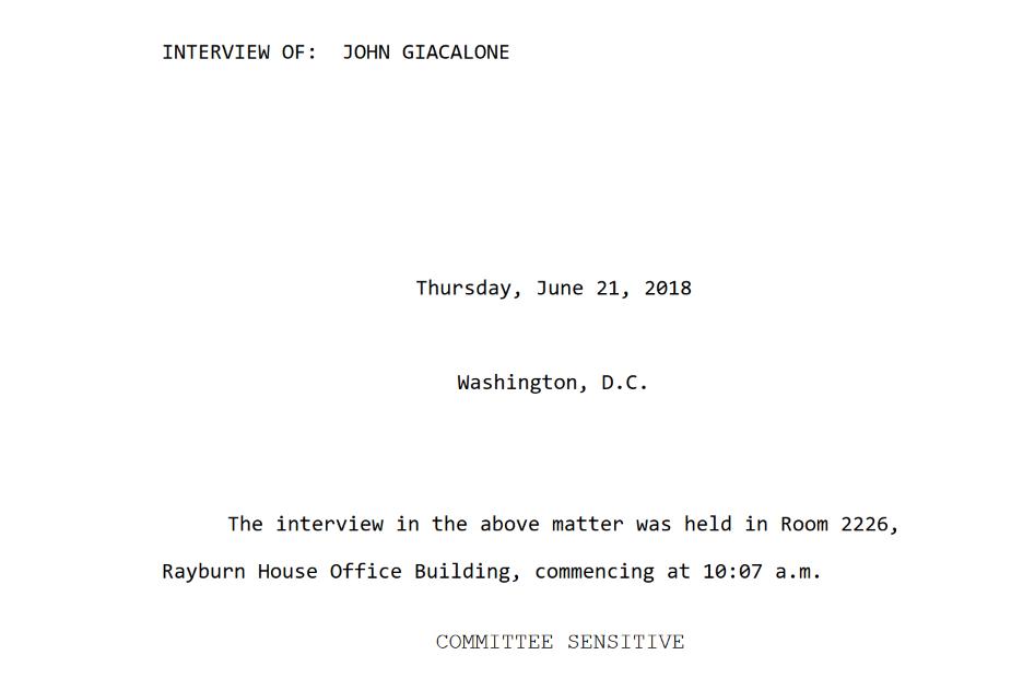 Giacalone interview Congress June 21st 2018 face sheet.png
