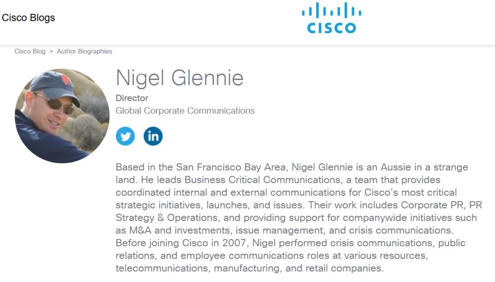 Nigel+Glennie+Cisco.png