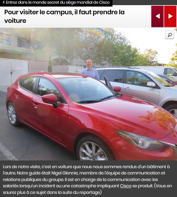 Glennie red car Cisco.png