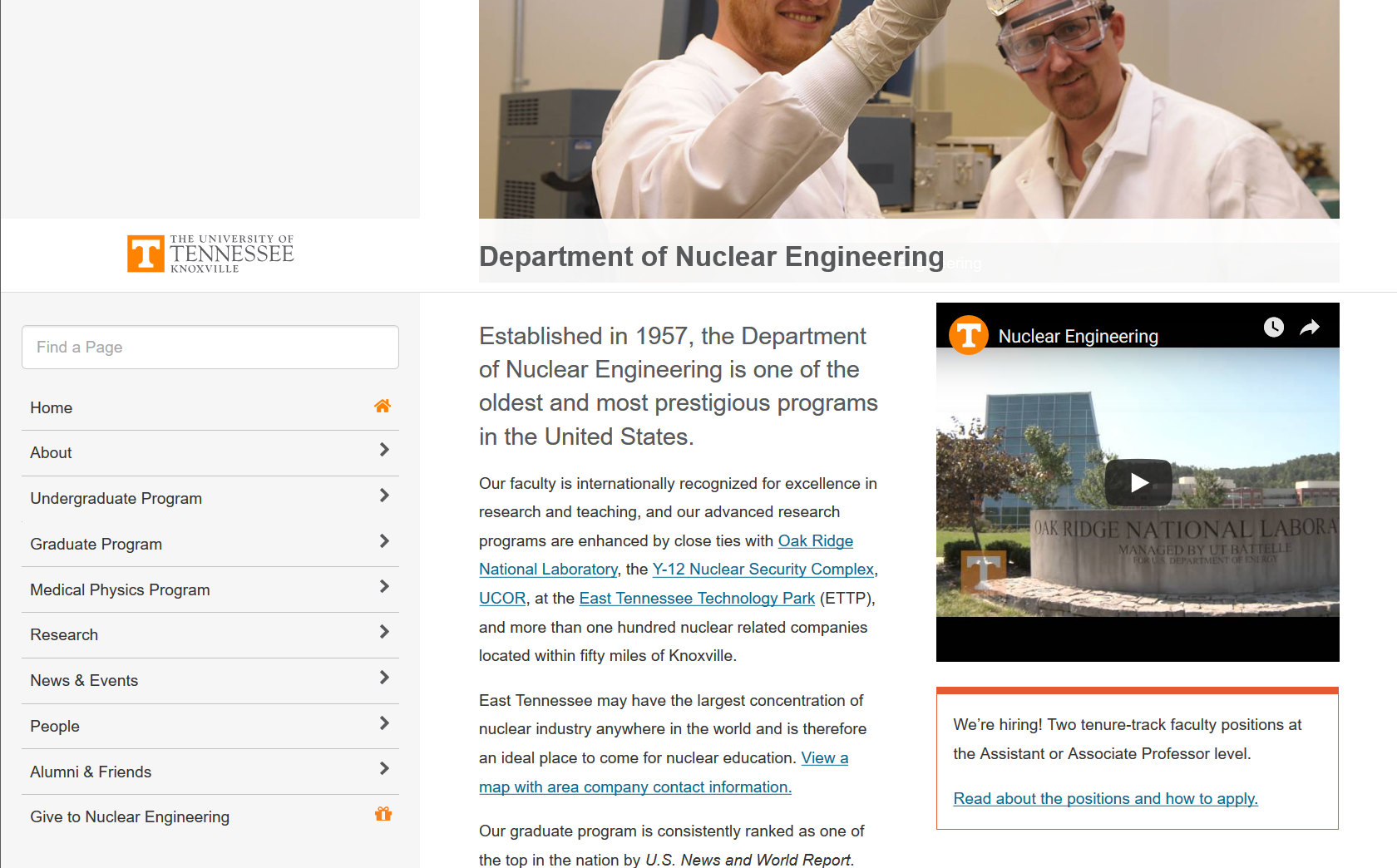 TN nuclear engineering.png