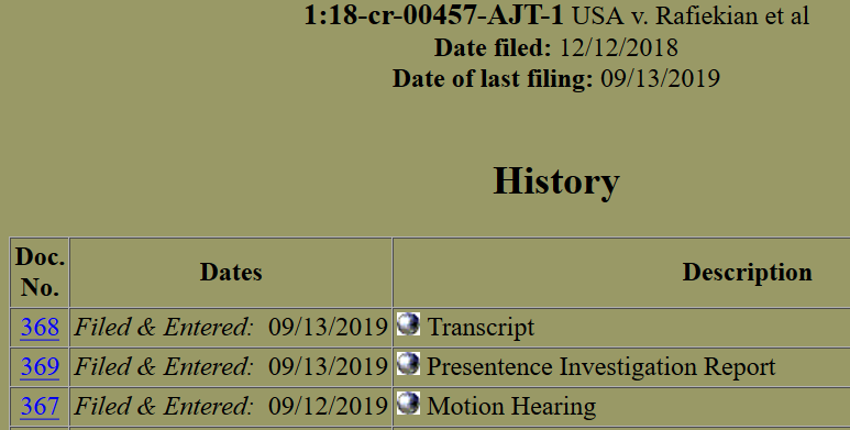Trenga pre sentence report filed Sept 13th plus transcript.png