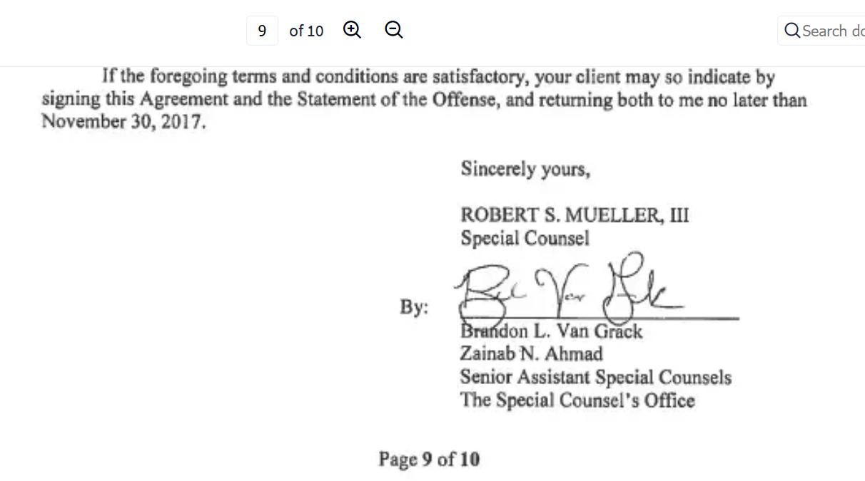 Mueller signature Nov 30th 2017.png