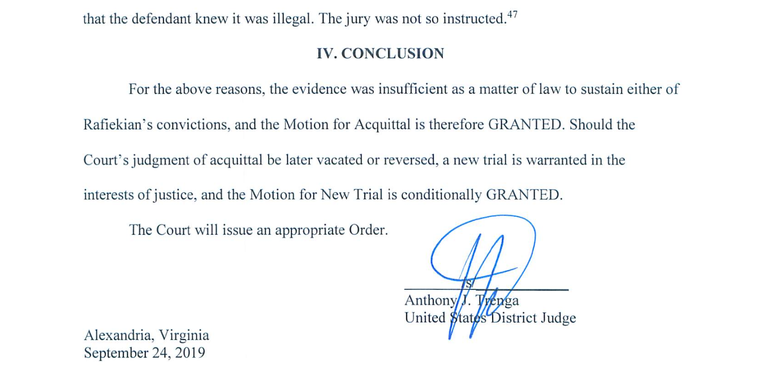 Trenga new trial Spet 24th conclusion signaturre.png