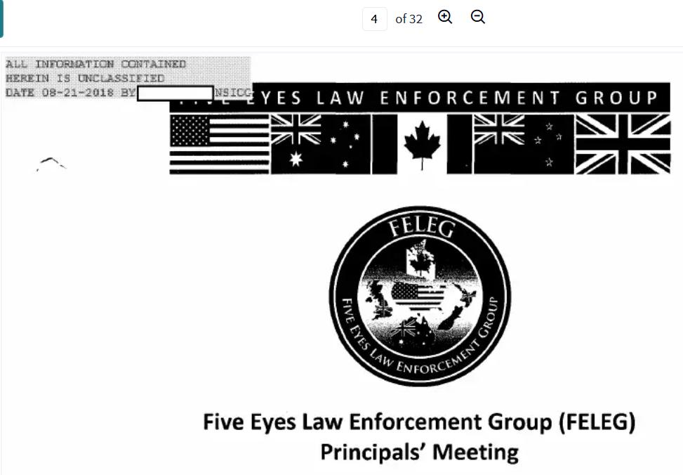 Five Eyes circle image one June 2016.png