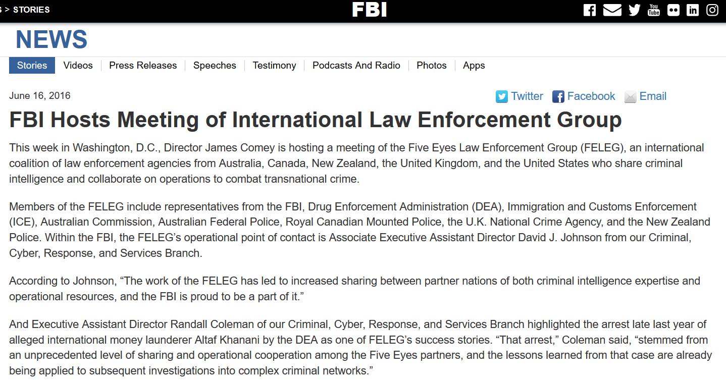 FBI Five Eyes press release image June 16th 2016.png