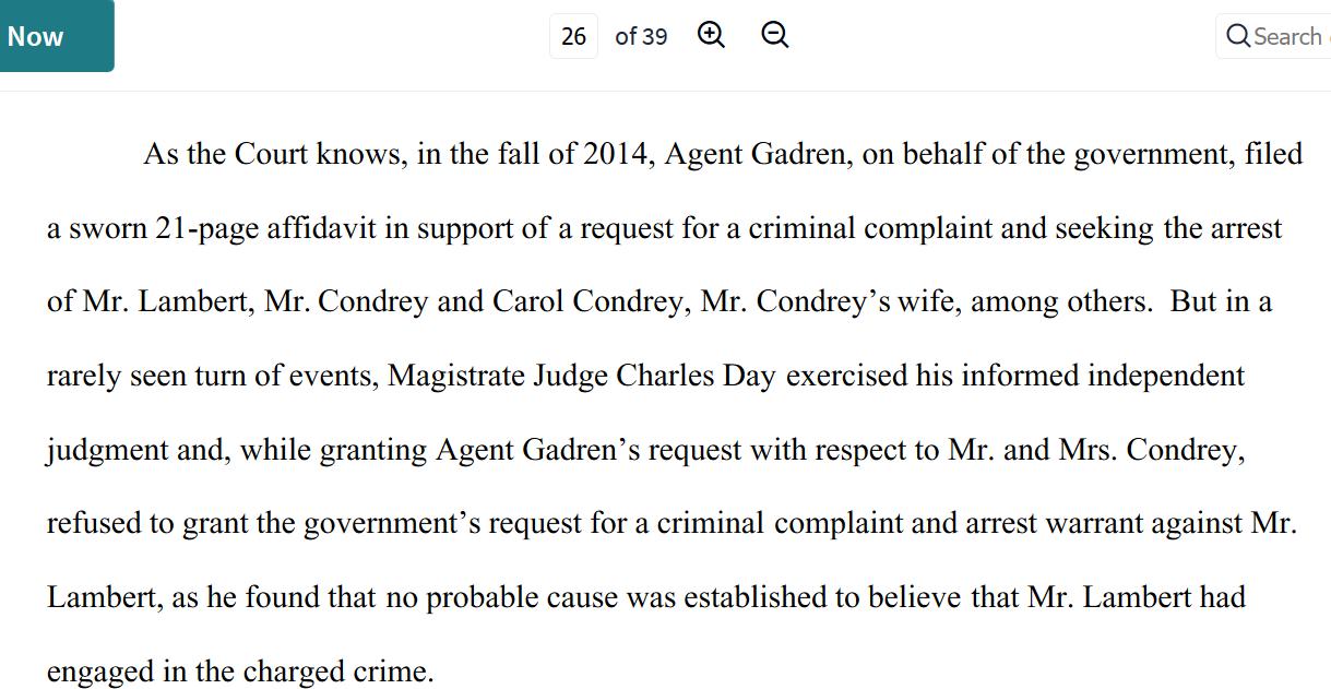 Gadren Judge Day page 26 Lambert.png