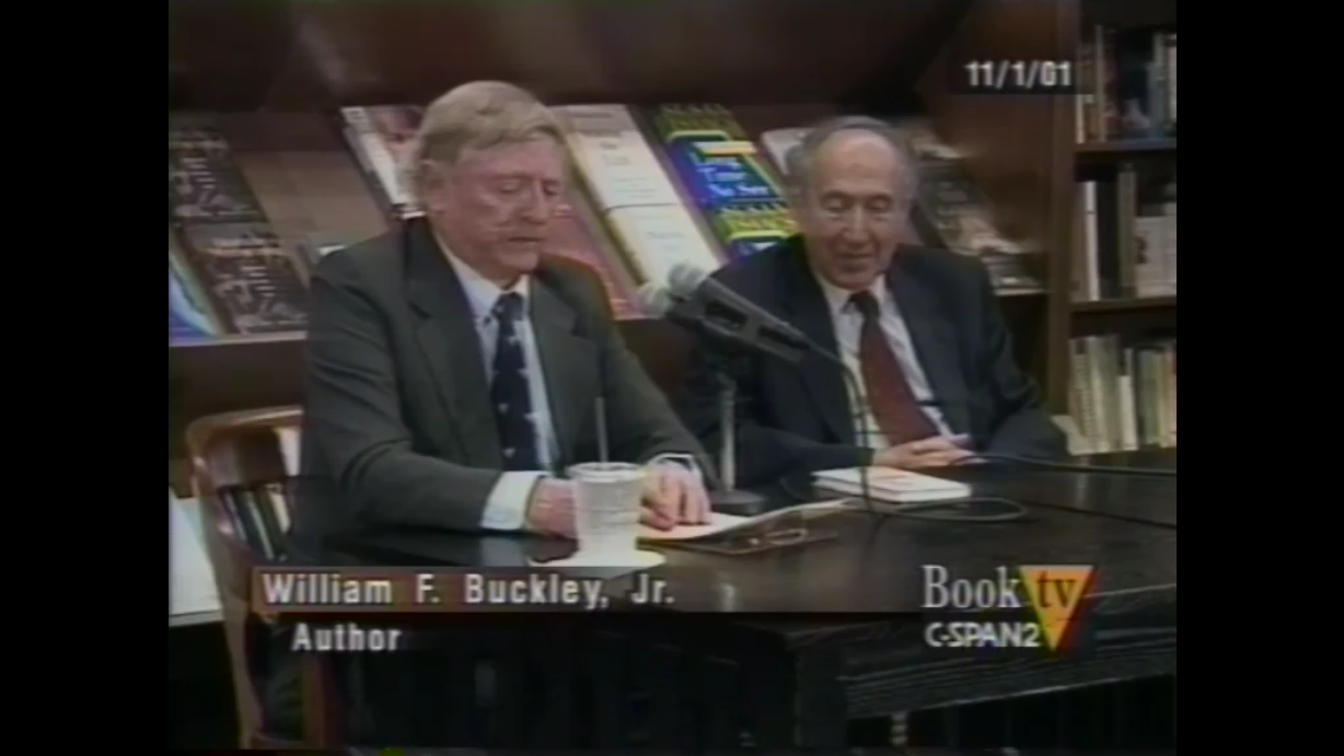 C Span William Buckley and Richard Pipes.png