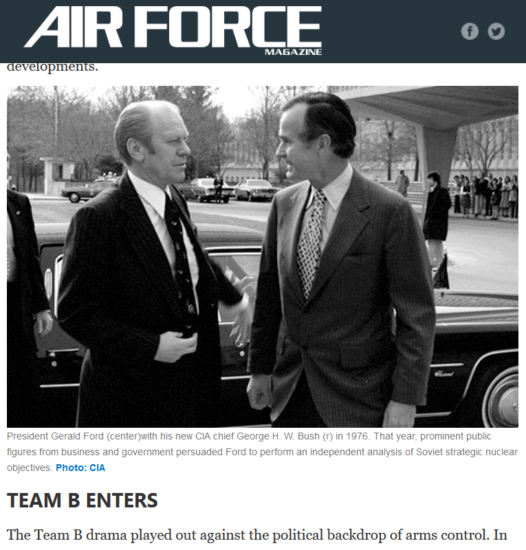 Team B black and white Ford and Bush.png