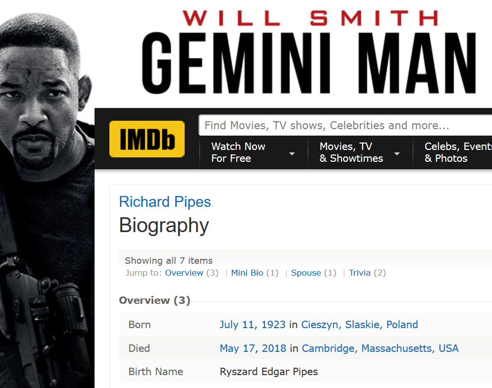 Will Smith as Richard Pipes .png