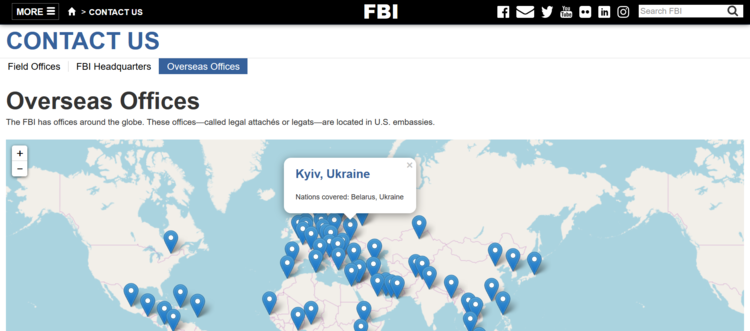 FBI Kyiv Ukraine office map image.png