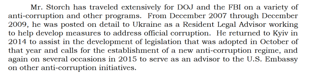 Storch+bio+to+House+of+Rep+Ukraine+corruption.png