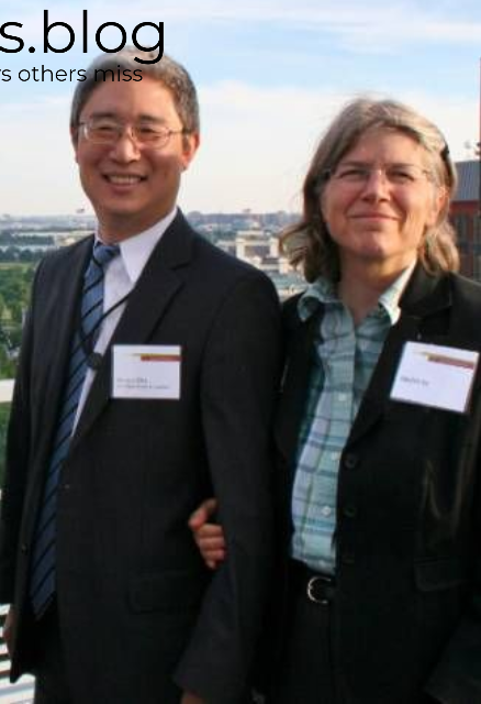 Bruce and Nellie Ohr photo only two.png