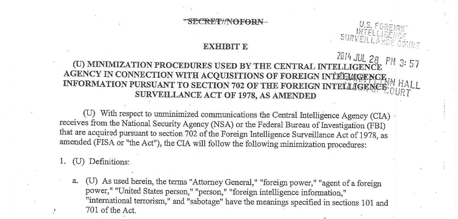 Holder face sheet nine pages FISA agreement.png