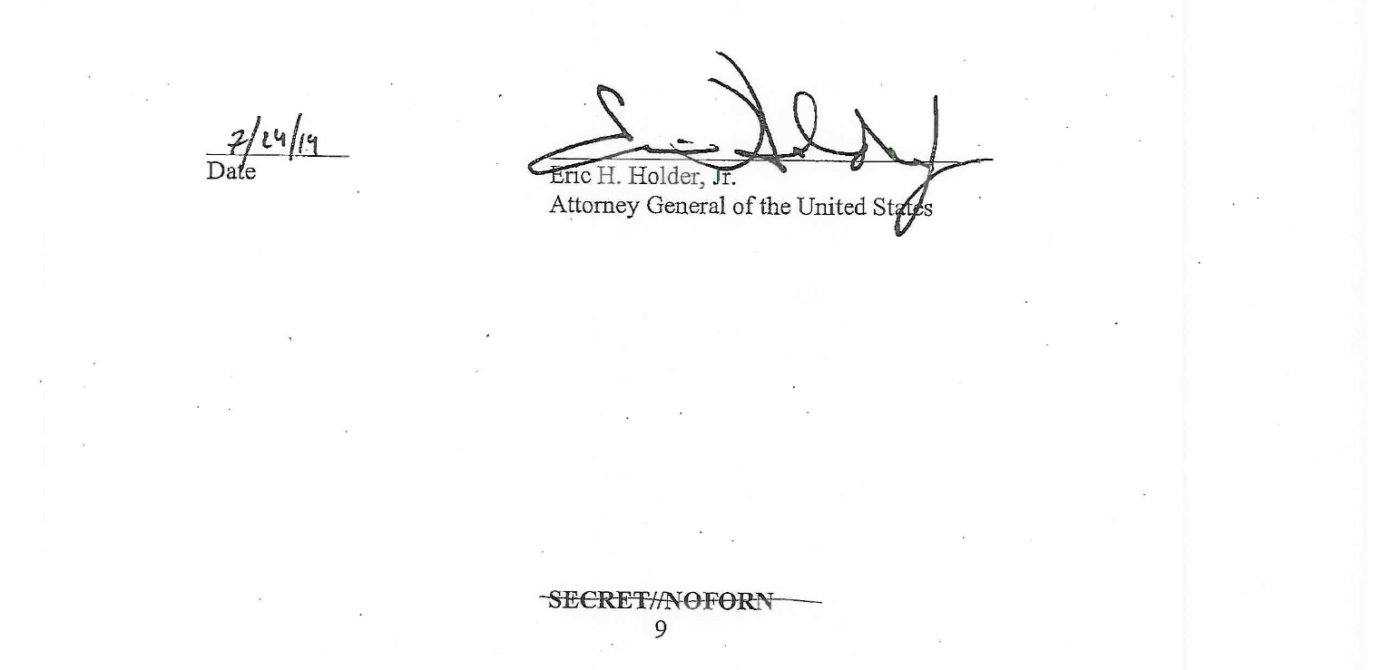 Holder Eric July 24th 2014 signature.png