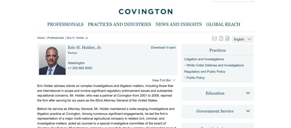 Holder+Partner+Covington+and+Burling.png