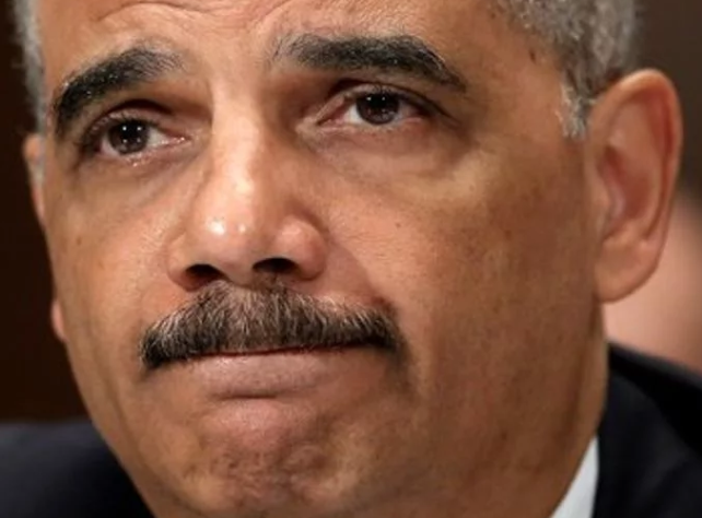 Holder Eric big face photo.png