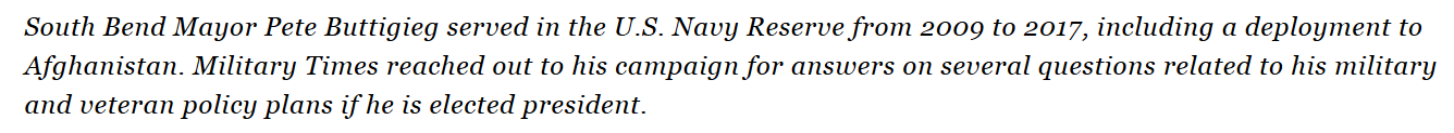 Military Times Pete deployment 2009 to 2017 image lead paragraph.png