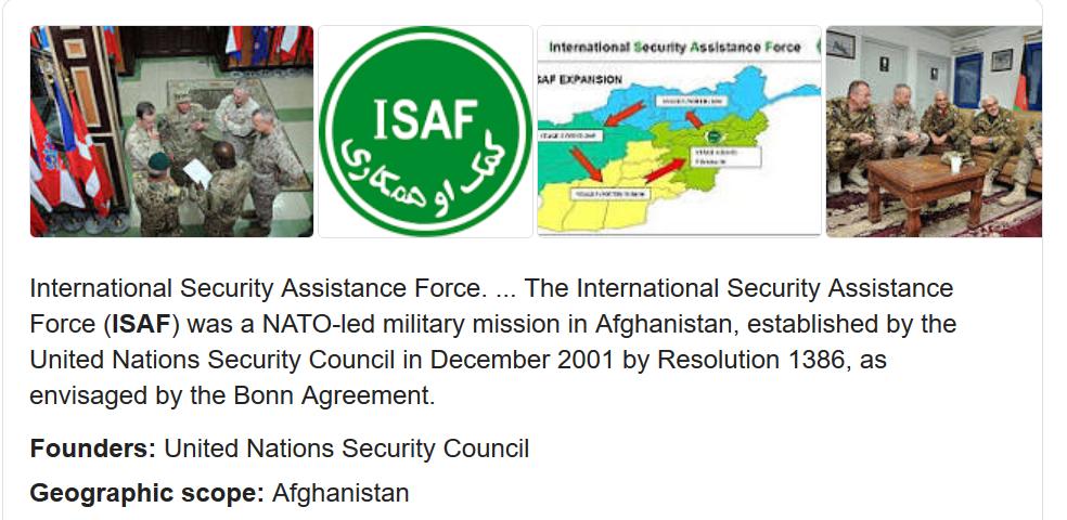 ISAF description image great.png
