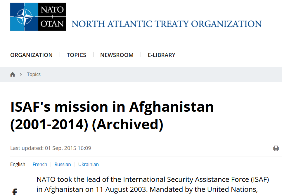 ISAF is UN mandating NATO photo.png