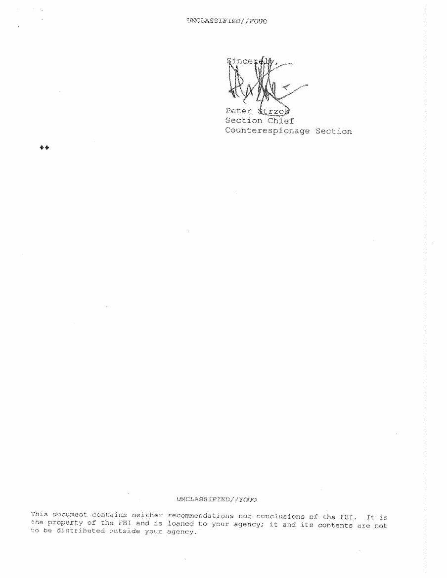 Strozek+letter.jpg