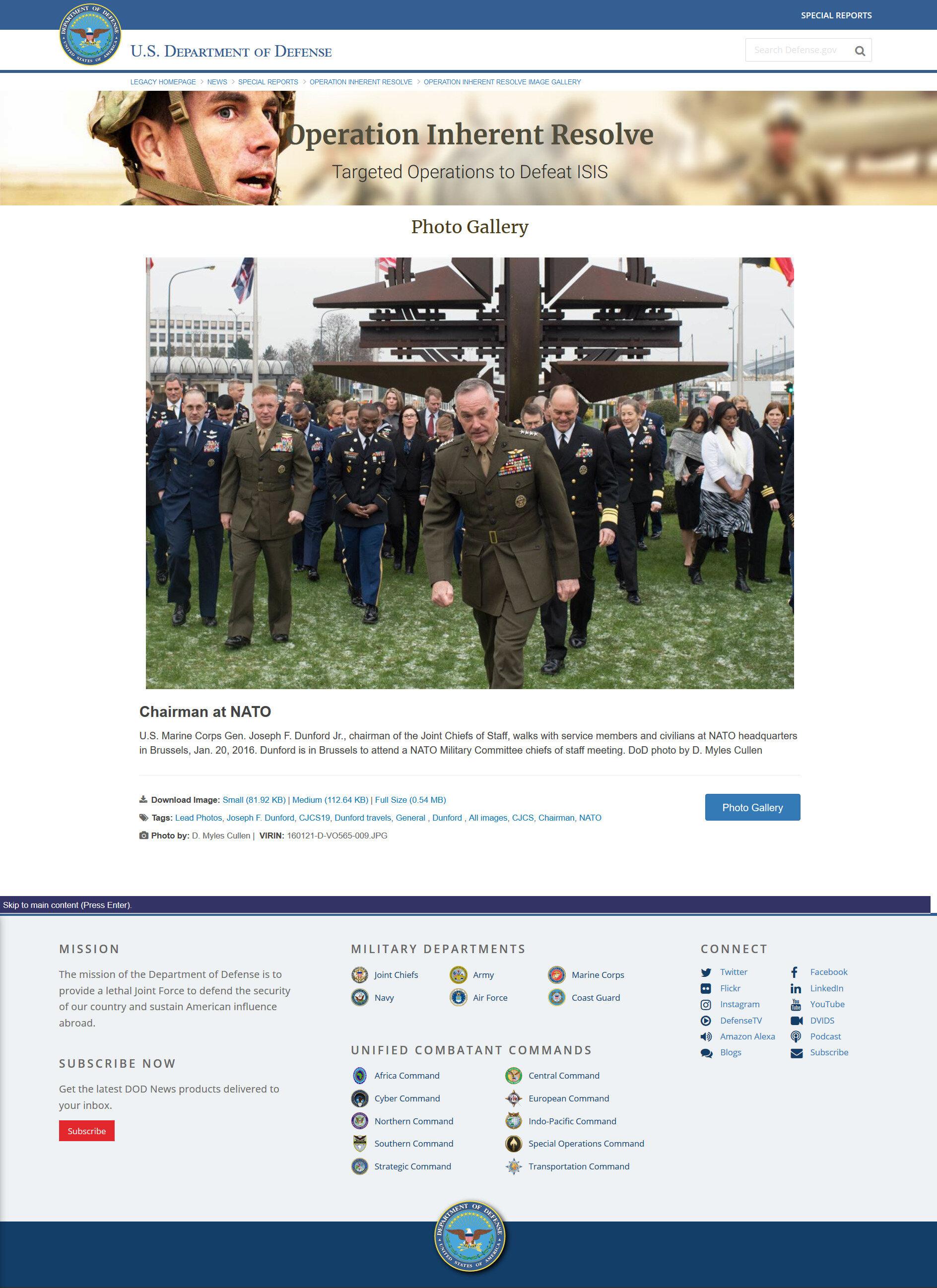 Dunford NATO 2016 DOD photo.jpg