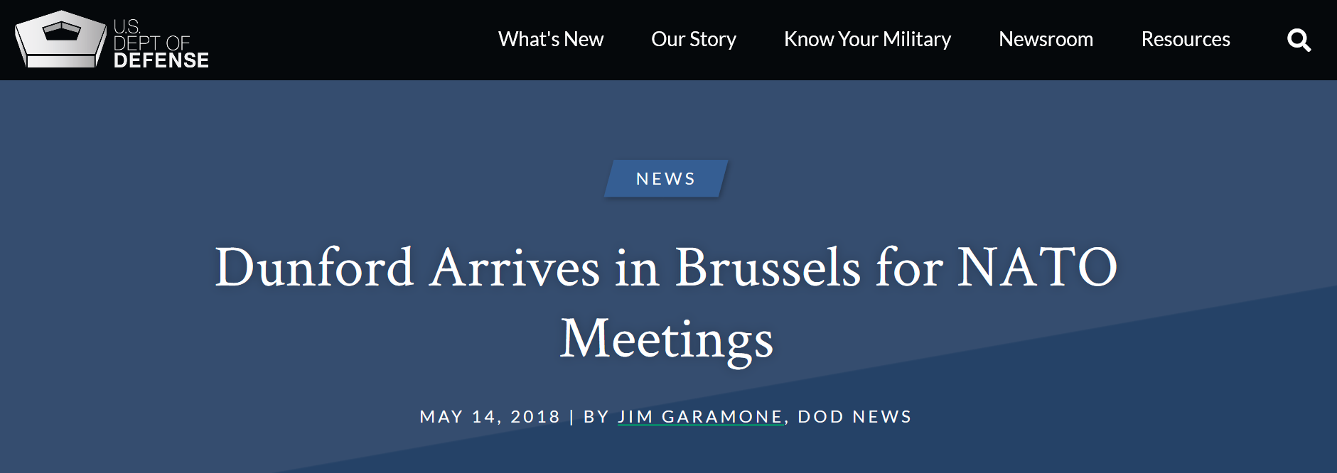 Dunford Brussels May 2018 image DOD.png
