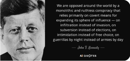 Kennedy image.png