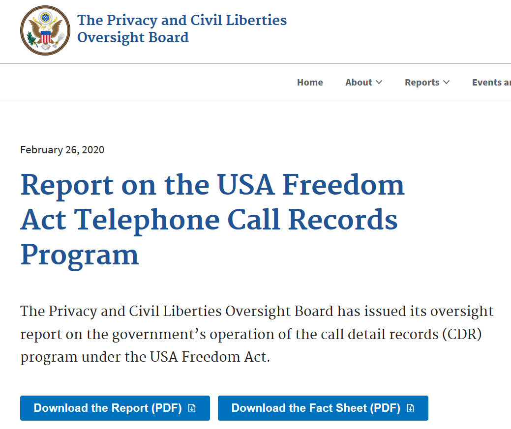 Screenshot_2020-02-27 Report on the USA Freedom Act Telephone Call Records Program The Privacy and Civil Liberties Oversigh[...].png