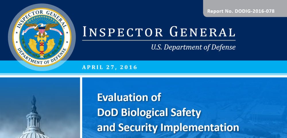 IG DOD face report bio April 27th 2016.png