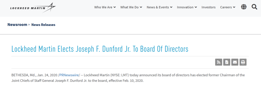 Lockheed Martin top panel Dunford PR Jan 24th 2020.png