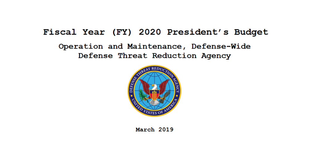Defense+Threat+Reduction+2020+budget+face+sheet+with+seal+eagle+image.png