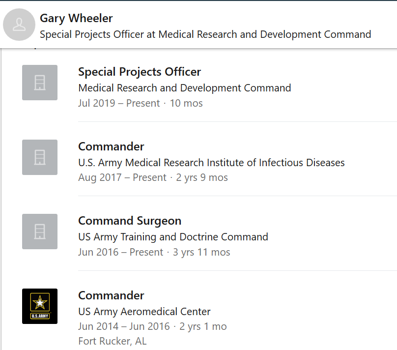 Wheeler Commander Aeromedical June 2015 for two years.png