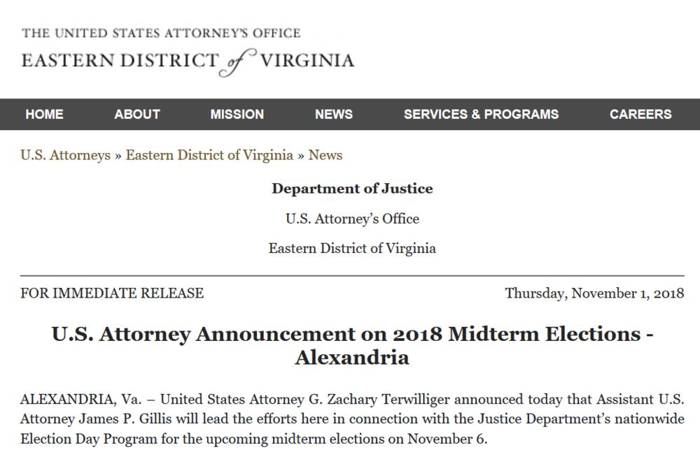 Gillis+2018+VA+elections.png