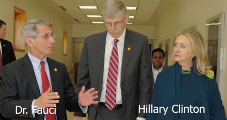 Clinton+Fauci+Hahn+photo.jpg