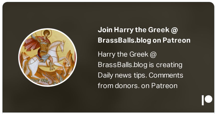 Harry+the+Greek+image+brown+icon+.png