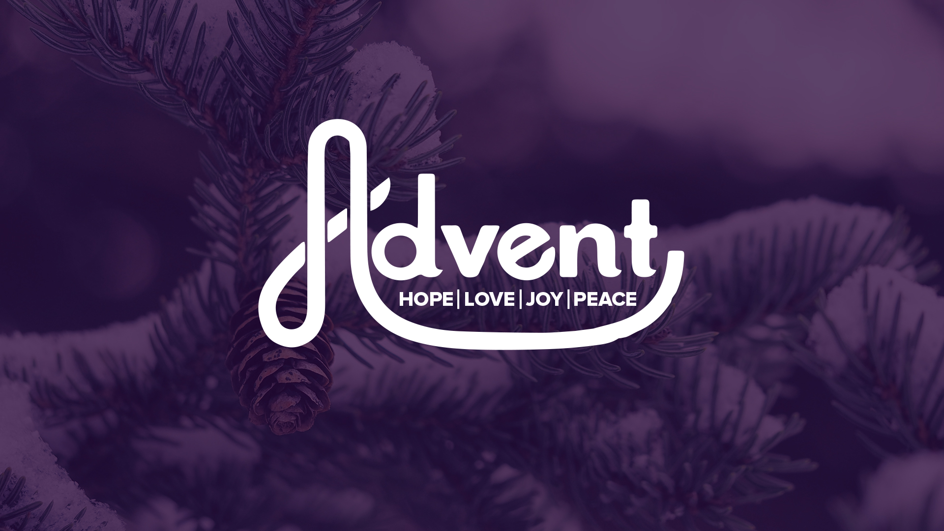 Advent 2017 MAIN TITLE.jpg