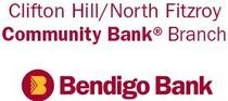 Bendigo-Bank-2.jpg
