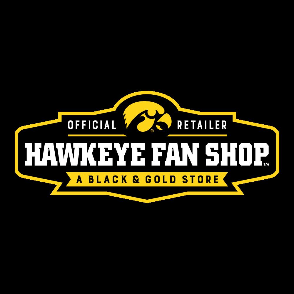Hawkeye Fan Shop@3x.png