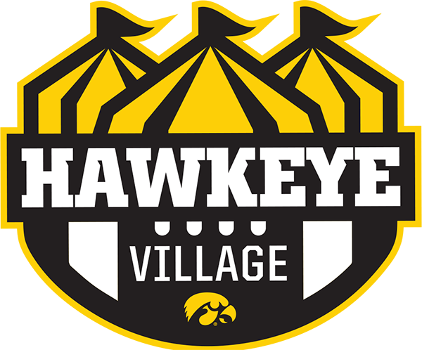HawkeyeVillagenosponsor copy.png