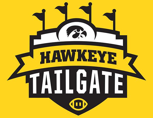 HawkeyeTailgateLogo.png